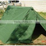 professional OEM/ ODM factory supply OEM quality triangle camping tent with compective offer
