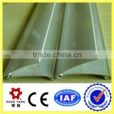 Electric Aluminum Window Blinds/Shutter/Aluminum louvres