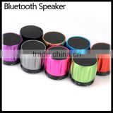 Cell Mobile Phone Car MP3 Computer Active Sound Box Music Mini Bluetoot Speaker