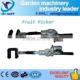 43CC Tractor Olive Harvest Machine Parts Fruit Picker