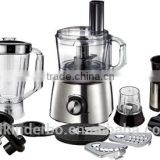 Best Home use household food processor