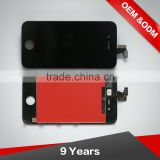 Lcd Module For Iphone 4/4S Lcd Tester Test Board