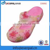 USA rubber clogs for women
