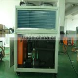 HL-04WDF Water Cooled Multi Temperature Chiller for Plastic industry