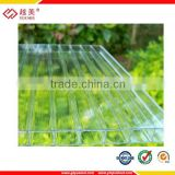 ten year gurantee Grade A polycarbonate sheet for roof, carport , gates, window, celling, greenhouse, swimming pool cover...