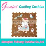 durable ice cooling fans beloved cushion
