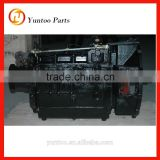 City Bus Transmission Gear box S6-150 Type of Gear Box