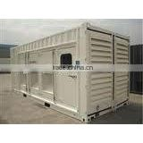 high quality self bunded fuel station on hot sale