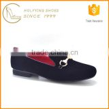 Guangzhou Young Men Casual PU Mens Leather Boots To Wear With Jeans