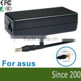 buy Laptop power adapter wholesaler replace for Asus a1,elite l7200,a1000,s8600
