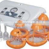 Manufacturer! MY-S07 advanced breast care equipment, new breast care enlargement beauty instrument