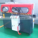 Automatic Corner Key Cutting Machine for Aluminum Profile