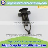 y8 car cars plastic clips fastener auto parts