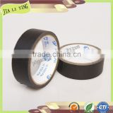 Advanced Automotive Masking Tape for Car Painting