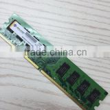 lapcare 1gb ddr2 800 mhz for hynix new good quality fully tested ram memory lifetime warranty