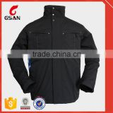 Widely Use High Quality Low Price motocycle jacket