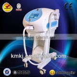 Professional portable lightsheer diode laser for fast hair removal (CE,ISO,TUV)