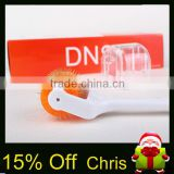 15% Off Christmas Gifts For Nurses Beauty Salon Microneedle Roller DNS With 192 titanium derma