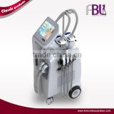 Cryolipolysis Slimming Machine Fat Increasing Muscle Tone Freeze Coolsculption Cryolipolysis Machine Cellulite Reduction