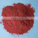 Best quality good price Water soluble Red Yeast Rice Extract,Monacolin K in Red Yeast Rice Extract