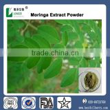 lowest price for bulk moringa powder leaf ( skype: liu.diana 79, whatsapp: +861502902563)