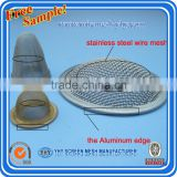 304 316 stainless steel filter disc,304 316 stainless steel sieve and filter pipe,304 316 stainless steel woven wire mesh