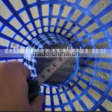 Hot sale Aquaculture Trap for catching lobster, shrimp