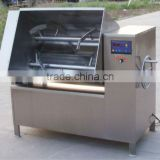 Top quality Meat mixing machine
