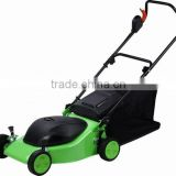 manual electric lawn mower agriculture equipment lawn mower garden machine electric lawn mover