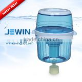 Cheap price water purifier bottle water dispenser filter pot