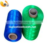 PE materials uv stabilizers monofilament yarn for protection nets ,shade,scaffold nets