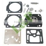 K750 Carburetor Repair Kit For Cut Off Saw Parts Construction Machinery Parts Small Engine Parts L&P Parts