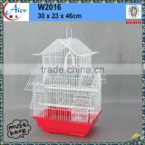 Lovely pet bird cage for sale