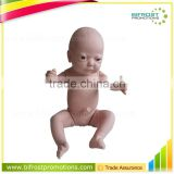 Human Body Biological Baby Model Teaching Baby Doll