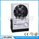 SL-001 Ionizer Air Blower, Low Cost Ionizer Air Blower