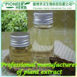 Portulaca Oleracea Extract Solution factory