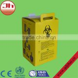 daily consumer products safety cardboard box,corrugated medical safety box