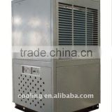 water heater air source heat pump