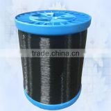 High Strength Polypropylene/PP monofilament yarn 0.1-0.5mm for fabric production