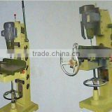 Woodworking Square Hole Drilling Machine for wood