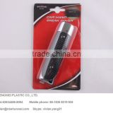 Car hand brake cover,hand covers,brake caliper cover