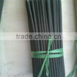 HIGH QUALITY BLACK INCENSE STICKS
