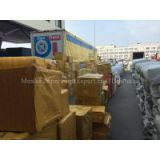 Land Shipment Company with Customs clearance service from China to Russia Belaruis Kazakhstan