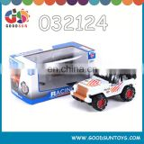 Electric universal convertible police car kids battery operated open police cars small sliding-top police car for children032124