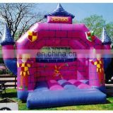 Inflatable jesters bounce, inflatable jesters jumper, inflatable clown bounce castle,inflatable jumper castle, jump bed game,