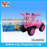 Hot selling ride on baby car toy for kids