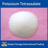 INquiry about China quality Potassium Tetra Oxalate or PTO for marble polishing