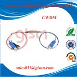 Coarse WDM Coarse wavelength division multiplexer Fiber Optic Passive CWDM for FTTH CATV System