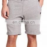 sweat short - Wholesale Sweat Short - SWEAT SHORT/ MEN SWEAT SHORT
