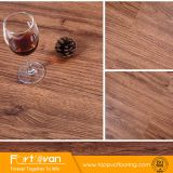 2018 dry back factory supplier waterproof vinyl tile flooring price
